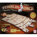 Tumblin Dice (gigante)