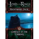 Conflict at the Carrock: The Lord of the Rings Nightmare Deck (LCG)