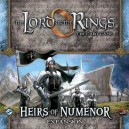 Heirs of Numenor: The Lord of the Rings LCG