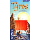 tyros (M.Wallace)
