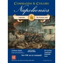 The Prussian Army: Command & Colors - Napoleonics