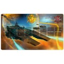 War World Playmat - Star Realms
