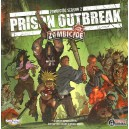 Zombicide Season Two: Prison Outbreak ITA