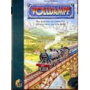 volldampf (M. Wallace)
