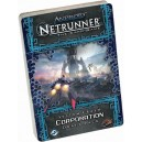 System Crash Corporation Draft Pack: Android Netrunner LCG