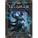 The Deep Realms: Talisman - espansione