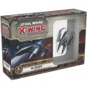 IG-2000: Star Wars X-Wing Expansion Pack