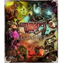 Alliances Master Set: Summoner Wars