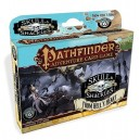 From Hell's Heart Adventure Deck: Pathfinder Adventure Card Game - Skull & Shackles
