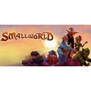 BUNDLE Small World ITA