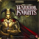 Warrior Knights ITA