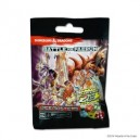 Battle for Faerun: Dungeons & Dragons Dice Masters (Booster singolo)