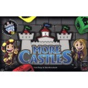 More Castles: Castle Dice