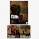 BUNDLE Nuklear Winter '68 + Heart of Darkness