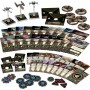 I Ricercati: Star Wars X-Wing Expansion Pack