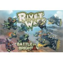 Battle of Brighton: Rivet Wars