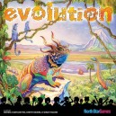 Evolution new Ed.