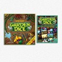 BUNDLE Garden Dice + The Card Expansion