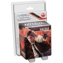 Han Solo Ally Pack: Imperial Assault