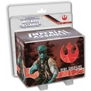 Rebel Saboteurs Ally Pack: Imperial Assault