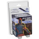 Royal Guard Champion Villian Pack: Imperial Assault
