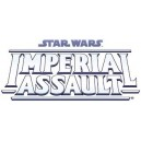 BUNDLE Imperial Assault + Chewbacca