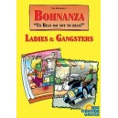 Ladies & Gangsters: Bohnanza