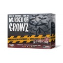 Murder of Crowz: Zombicide