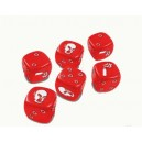 Red Dice: Zombicide