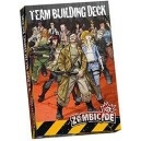 Team Building Deck: Zombicide
