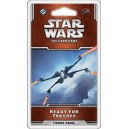 Ready for Takeoff -  Star Wars: The Card Game
