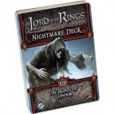 The Blood of Gondor Nightmare deck : The Lord of the Rings (LCG)