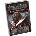 Assault on Osgiliath: The Lord of the Rings Nightmare deck (LCG)