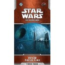 Draw Their Fire -  Star Wars: The Card Game