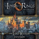 The Lost Realm: The Lord of the Rings LCG