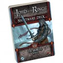 The Morgul Vale: The Lord of the Rings Nightmare deck (LCG)