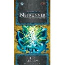 The Valley: Android Netrunner