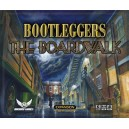 The Boardwalk: Bootleggers