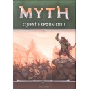 Quest Expansion 1: Myth