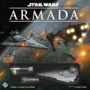 Star Wars: Armada ENG