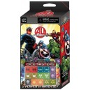 Age of Ultron Movie Starter: Marvel Dice Masters (single pack)