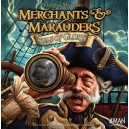 Seas of Glory: Merchants & Marauders ENG