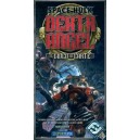 Death Angels (il gioco di carte di Space Hulk)