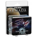 Imperial Fighter Squadrons - Star Wars: Armada