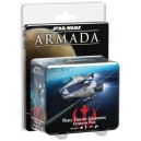 Rebel Fighter Squadrons - Star Wars: Armada