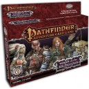 Character Add-On Deck: Wrath of the Righteous - Pathfinder Adventure Card Game