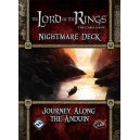 Journey Along the Anduin: The Lord of the Rings Nightmare Deck (LCG)