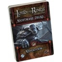 Khazad-Dum: The Lord of the Rings Nightmare Deck (LCG)