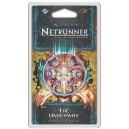 Underway: Android Netrunner
