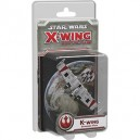 |K-wing: Star Wars X-Wing Expansion Pack